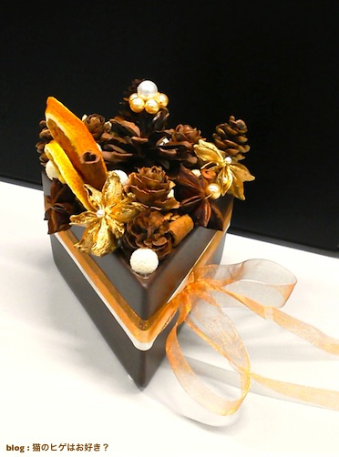 チョコレートケーキ_3.jpg