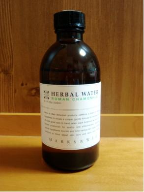 HerbalWaterカモミール.jpg